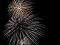 Feuerwerk Gallusmarkt 2010 01