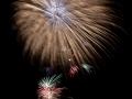 Feuerwerk Gallusmarkt 2010 02