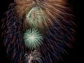 Feuerwerk Gallusmarkt 2010 04