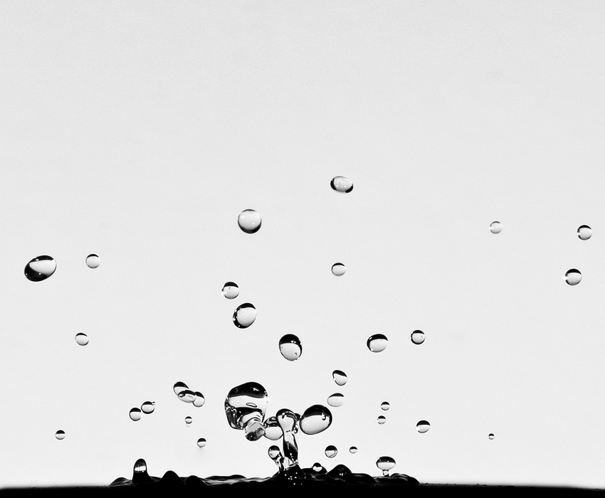 Some Drops