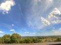 360° Grad HDR Panorama Warttrurm