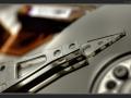 Festplatte 01