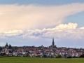Grünberg_Panorama