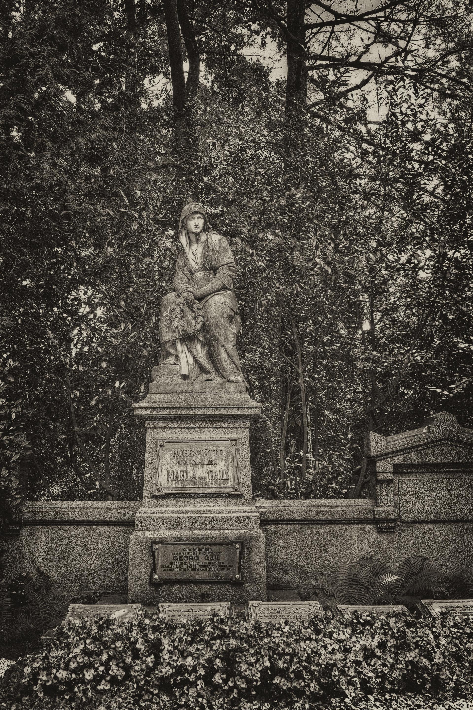 Alter Friedhof 02