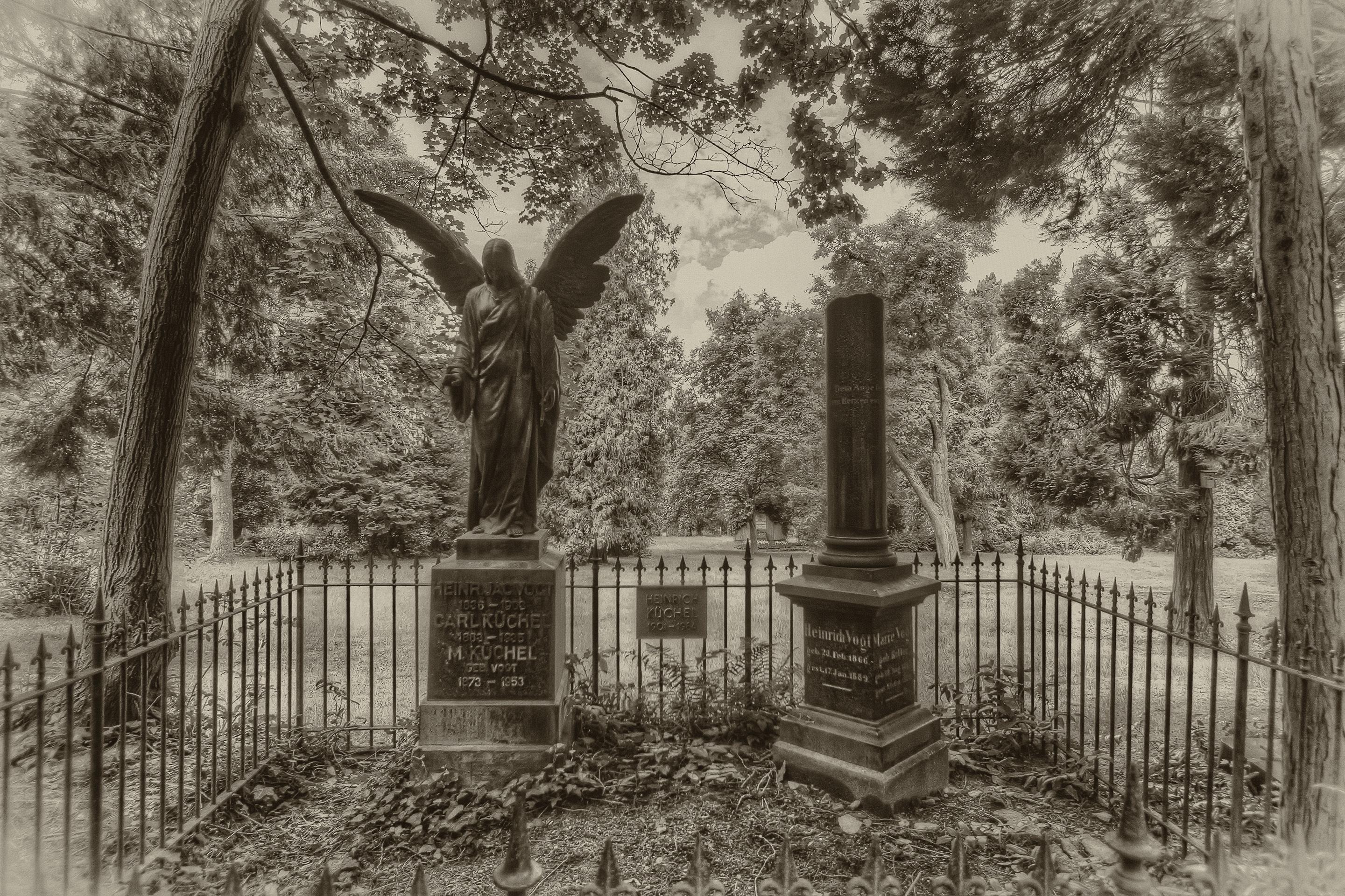 Alter Friedhof 01